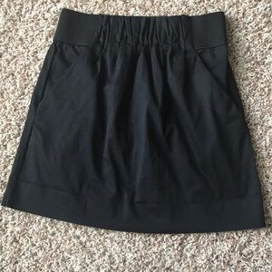 Candies skirt sz S